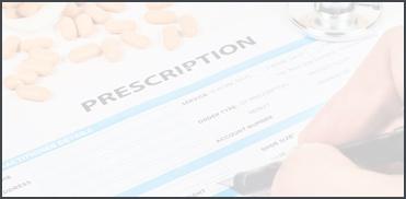 Fill the prescription