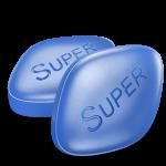 viagra-super-active